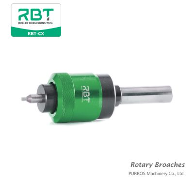 Hex Rotary Broacher Manufacturer, Hexagonal Rotary Broaching Tool, Hexagonal Rotary Broach, Rotary Broaches Manufacturer, Rotary Broaches, Rotary Broaching Tools, Internal Hexagonal Rotary Broaching Tools