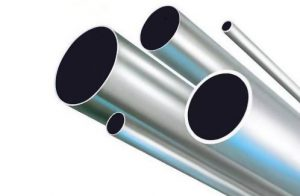 Using roller burnishing tool can improve the finish of aluminum alloy material
