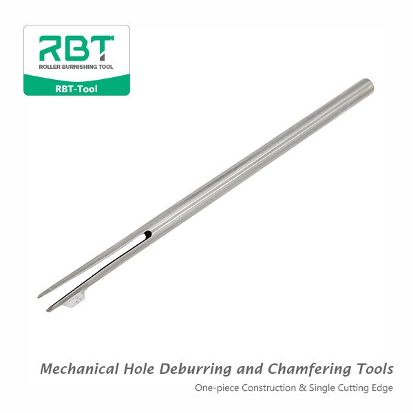 Micro Deburring Tool, Chamfering & Deburring Tools, Deburring Tools Manufacturer, Deburring and Chamfering Tools for Mechanical Hole, One-piece Construction & Single Cutting Edge Deburring Tool, Cheap Deburring Tool, Deburring Tools Supplier, Deburring Tool Wholesaler, Deburring Tool Exporter