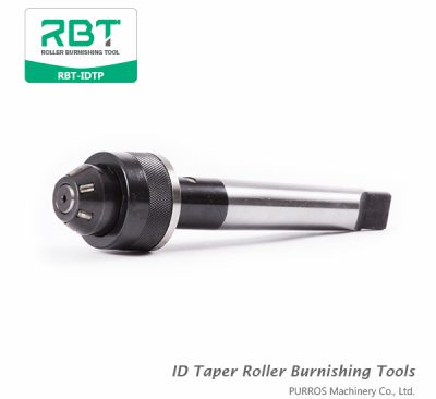 Roller Burnishing Tool, Taper Burnishing Tools, Cheap Taper Burnishing Tools, ID Taper Roller Burnishing Tools Manufacturer, Exporter & Supplier